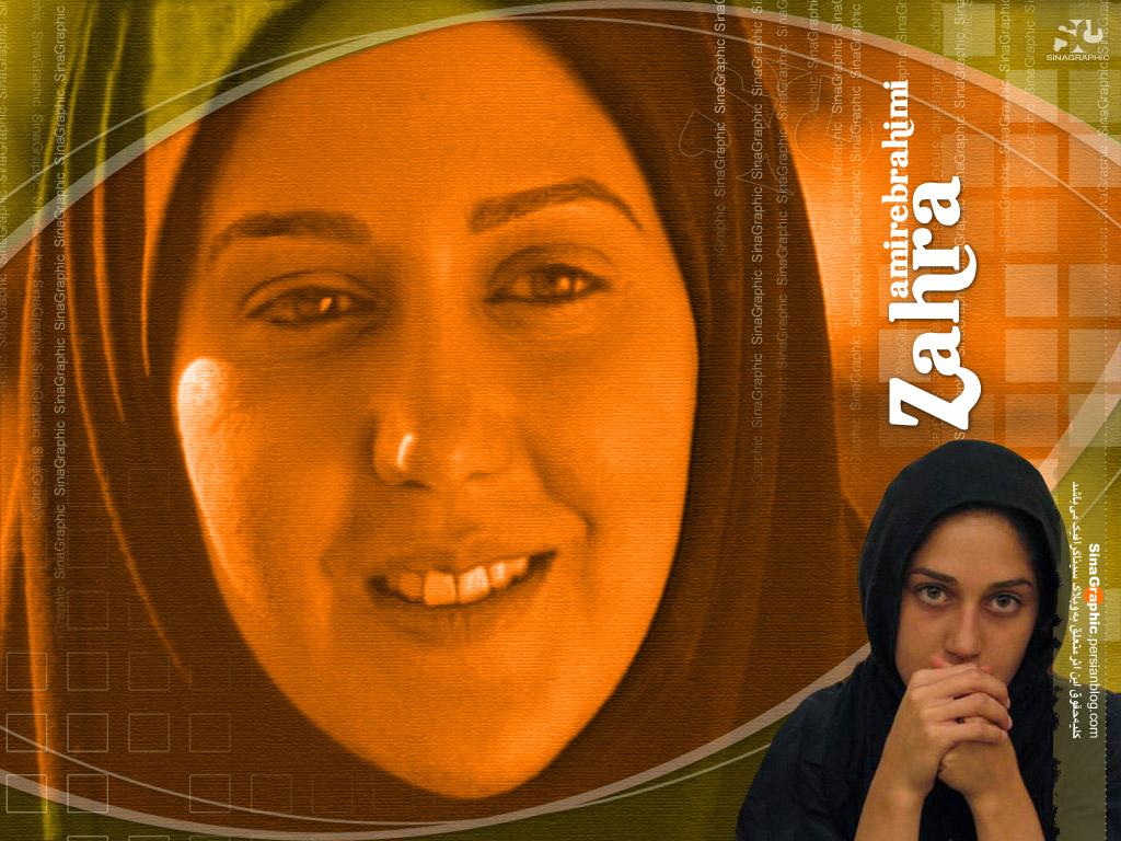 Forum on this topic: Kiran Rathod, jane-seymour-actress/